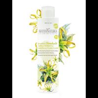 Shampoo - tegen Haaruitval (Ylang Ylang)