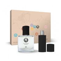 Parfum Mushussu - Babylonia - Gift Box