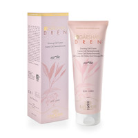 Garshan Dren - Draining Cell Cream