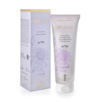 Kumari Body Crème - Decollete Firming