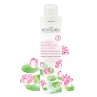 Shampoo - Gestijld Haar (Water Lelie)