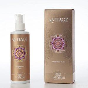 Lakshmi AntiAge Tonic - Equilibrium