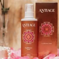 AntiAge Tonic - Equilibrium