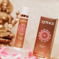 AntiAge Gezichtscreme - Age Reverse