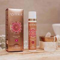 AntiAge Gezichtscreme - Extreme Gold SPF15