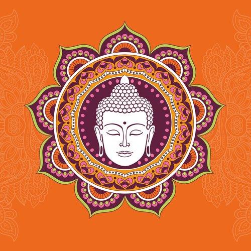 Lakshmi Aroma Diffuser - Buddha