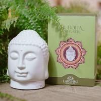 Aroma Diffuser - Buddha