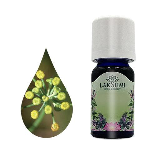 Lakshmi Venkel - Etherische Olie