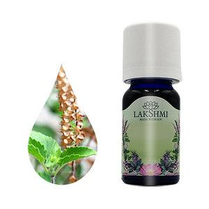 Lakshmi Tulsi - Etherische Olie