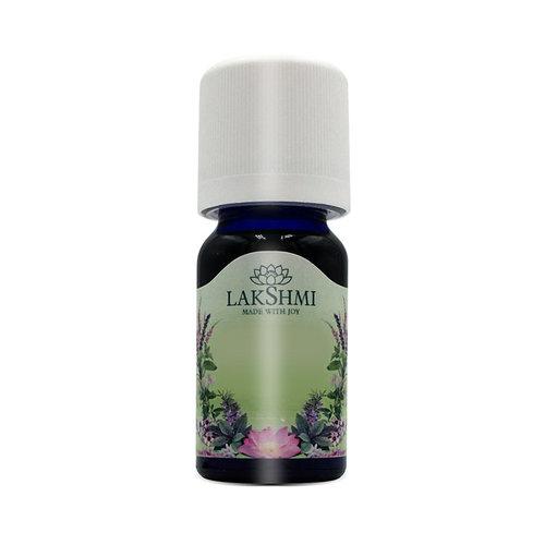 Lakshmi Tea Tree (Australie, Bio) - Etherische Olie