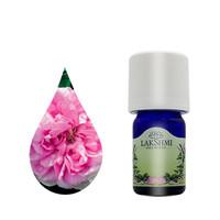 Roos Damascena - Etherische Olie