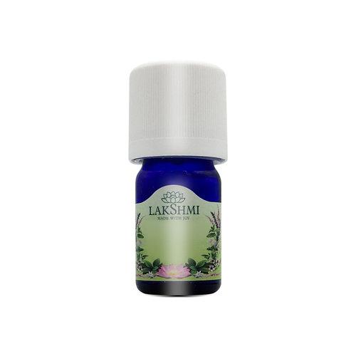 Lakshmi Ledum Groenlandicum (Canada, Wild) - Etherische Olie