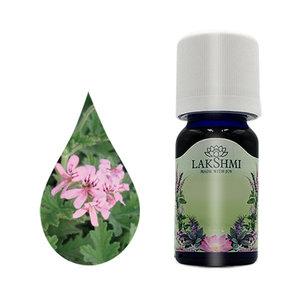 Lakshmi Geranium - Etherische Olie