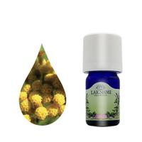 Helichrysum - Etherische Olie