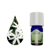 Jasmijn - Etherische Olie