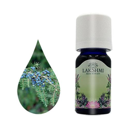 Lakshmi Juniper - Etherische Olie