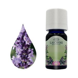 Lakshmi Lavendel, Vera - Etherische Olie