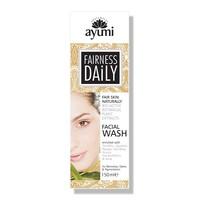 Facial Wash - Fairness Daily