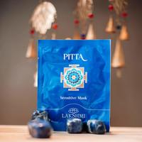 Pitta Sensitive Masker Sheet (Probiotica) 1st. - Gevoelige huid