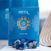Pitta Sensitive Masker Sheet (Probiotica) Box 6st. - Gevoelige huid