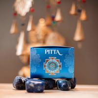 Pitta Sensitive Nacht Balsem (Lotus Bloem) - Gevoelige huid