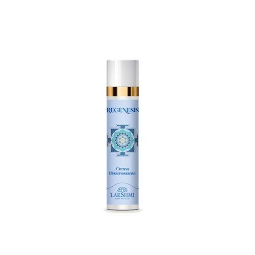 Lakshmi Pitta Regenesis Gezichtscrème Medisch (Zanthalene 2%) - Extreem gevoelige huid