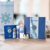 Pitta Regenesis Ritual Box - Extreem Gevoelige huid