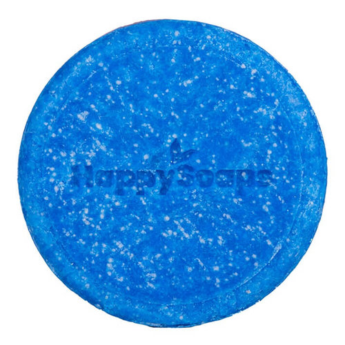 HappySoaps Shampoo Bar - In Need of Vitamin Sea (Alle Haartypes)