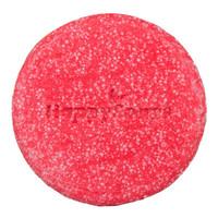 Shampoo Bar - You're One in a Melon (Krullend Haar)
