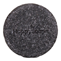 Shampoo Bar - Charming Charcoal (Hair Detox)