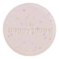 Shampoo Bar - Coco Nuts (Alle Haartypes)
