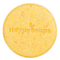 Shampoo Bar - Exotic YlangYlang (Alle Haartypes)