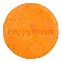 Shampoo Bar - Fruitful Passion (Alle Haartypes)