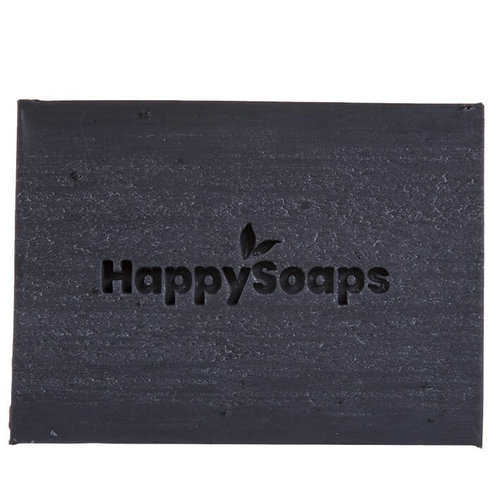 HappySoaps Body Wash Bar - Kruidnagel & Salie
