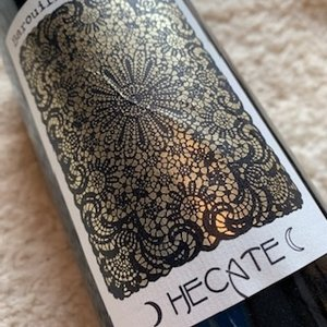 Chateau Barouillet Hecate