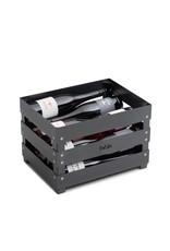 Crate Vuurkorf Multifunctioneel