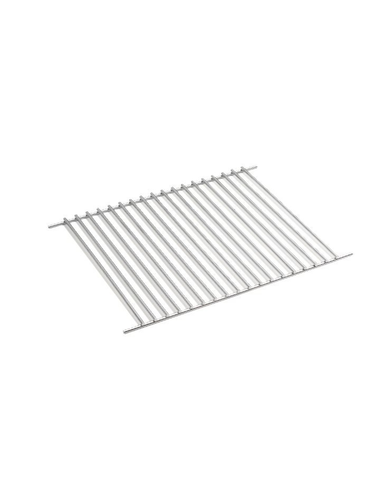 Crate Vuurkorf Grillrooster