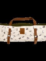 Esschert Design Picknickkleed
