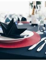 Gedekte tafel - basic