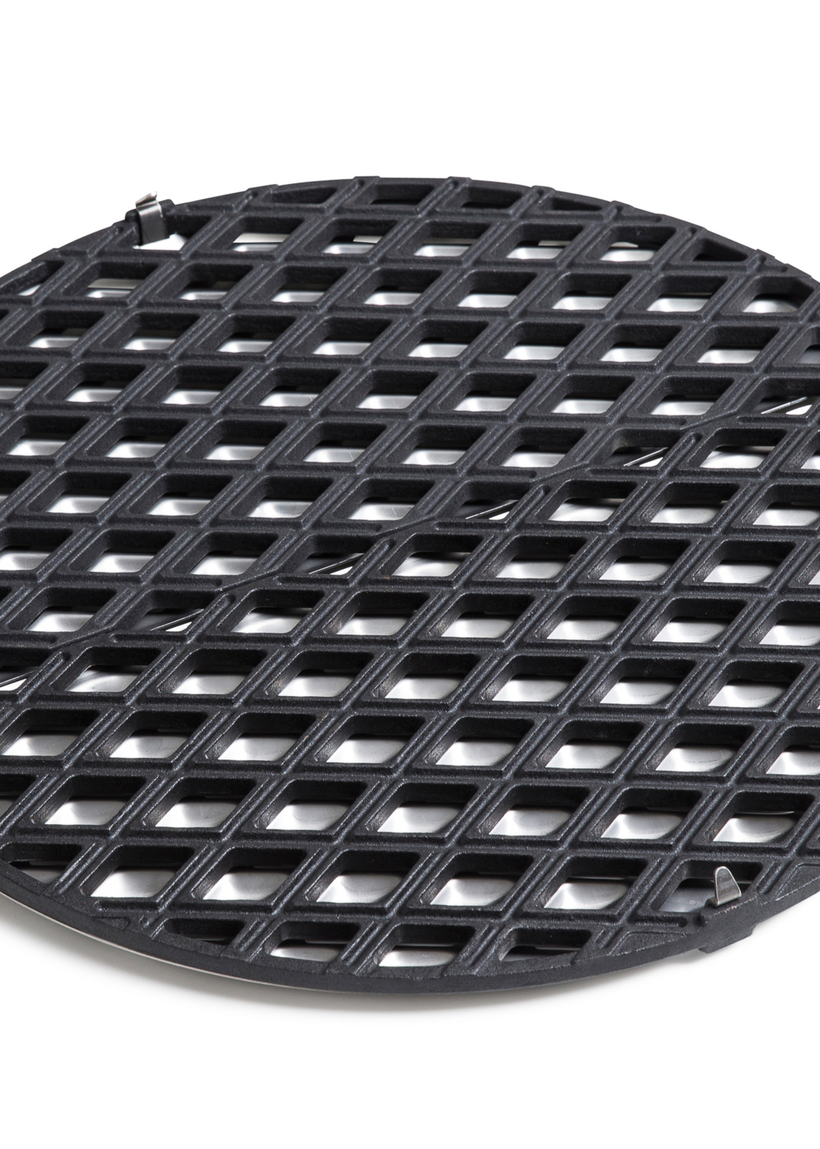 Höfats Cone Barbecue Grillrooster dia 46 cm