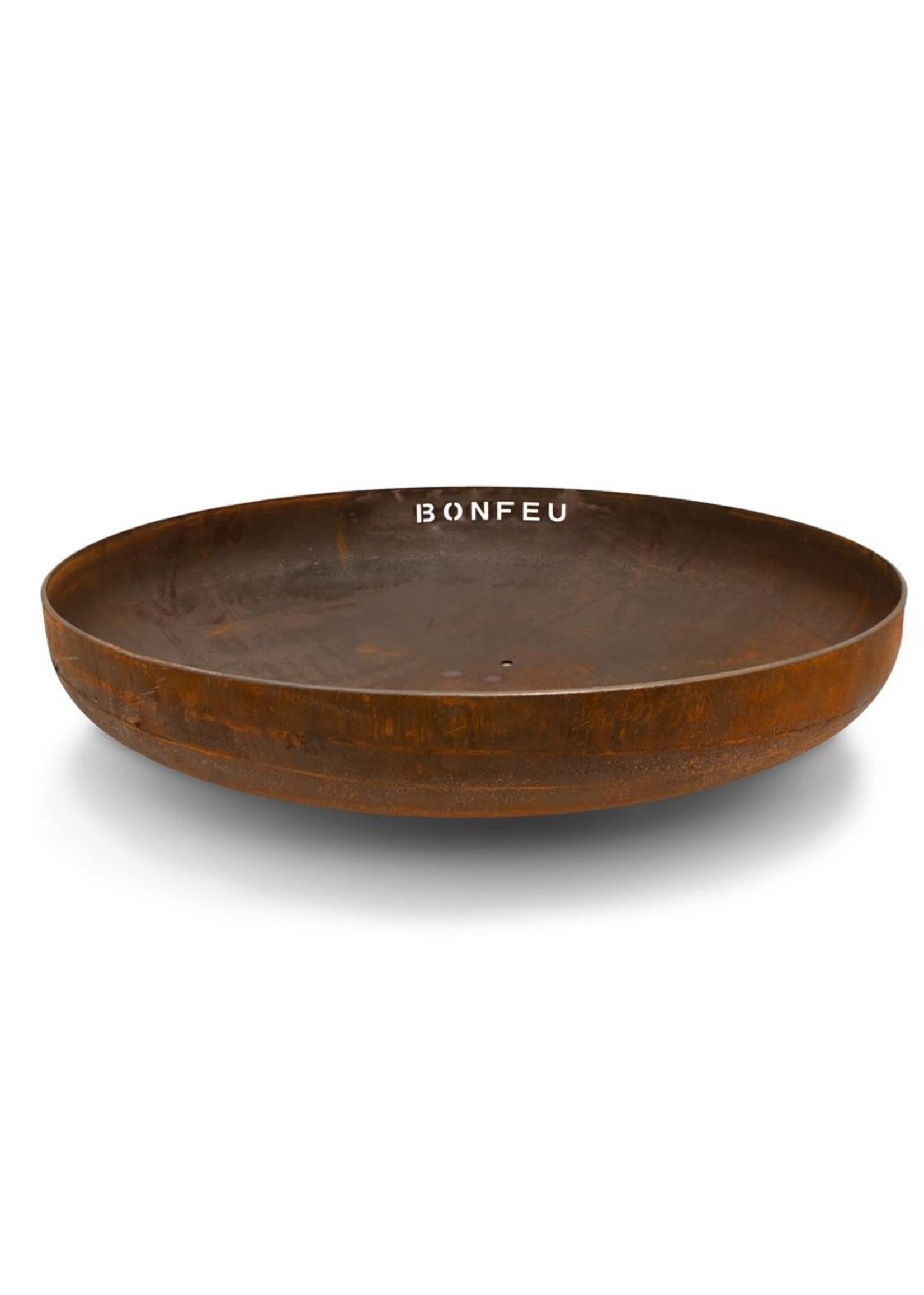 Bonfeu Vuurschaal BonBowl
