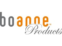 Bo-Anne Products