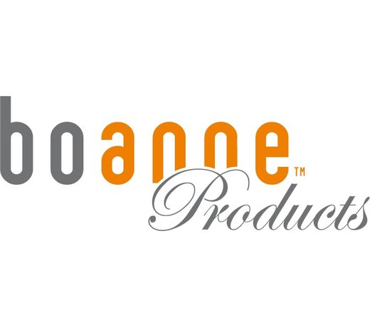 Bo-Anne