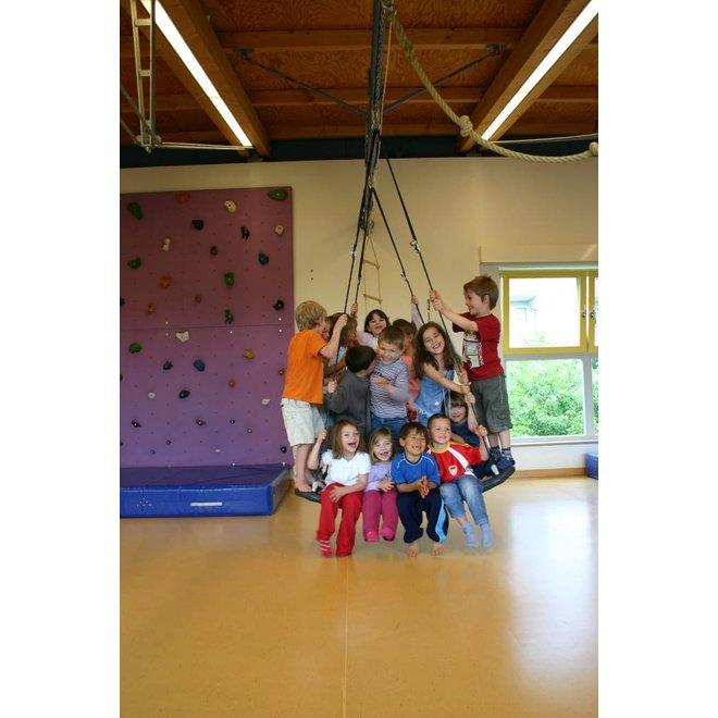 Multi Kids schommel PRO Large