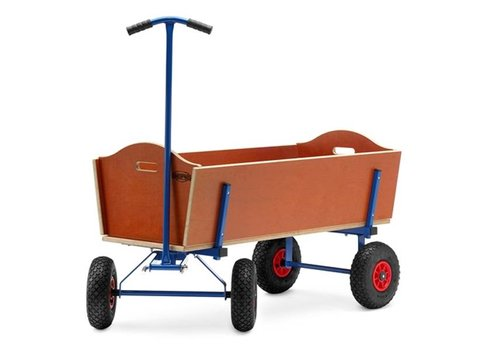 Berg Toys Bolderwagen Berg XL