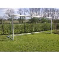 Calzio voetbaldoel Champion 500 x 200