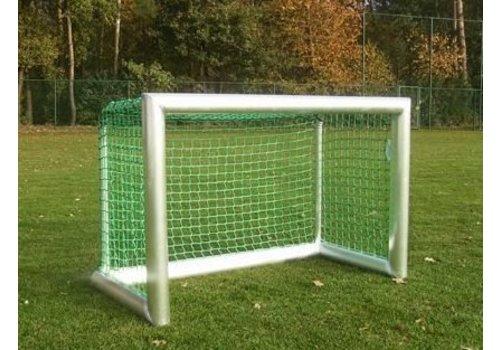 Calzio Calzio voetbaldoel Favorit 160 x 100 (SHOWROOM KORTING)