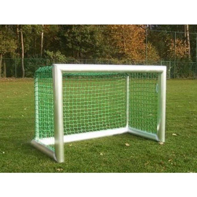Calzio voetbaldoel Favorit 160 x 100 (SHOWROOM KORTING)