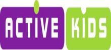 Active Kids, het leukste speelgoed voor binnen en buiten, geschikt voor de kinderopvang