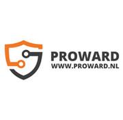 Proward
